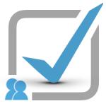 Kundetjek logo et alternativ til Trustpilot