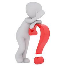 Branchetilpassede spørgsmål - nemt og enkelt