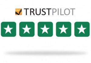 Findes der et alternativ til Trustpilot